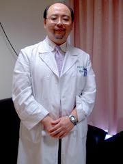 專家眼中的性學大師 -- 梁宏碩醫師