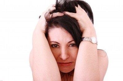 頭暈、臉麻一年找不出病因,竟是腦瘤作祟