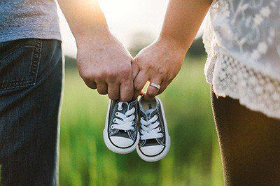 想生要趁早!降低不孕、多胞胎妊娠風險