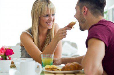 享受美味,遠離負擔3方法