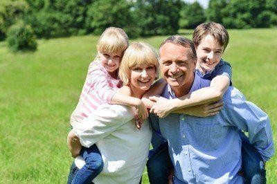 家庭生育計畫:男性輸精管結紮手術