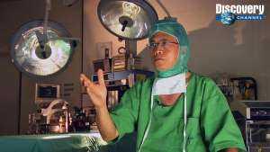 三大獨創脊椎治療法完整批露