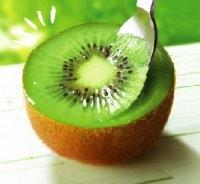避免「血栓」?多吃蔬果,攝取抗氧化營養素!