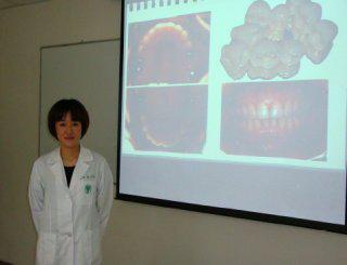 淺談人工植牙在假牙製作上的助益
