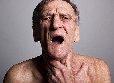 天氣熱黴菌孳生,可能誘發嚴重氣喘!
