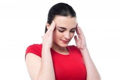 乾眼症年輕化,光點眼藥水無法改善