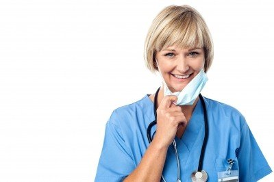 口腔癌患者復健,必看居家簡易護理