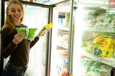 多元攝取新鮮食物 打造最佳免疫力