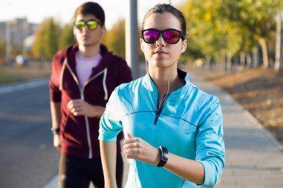 健康吃、適量動、好體態,遠離「癌」免憂愁