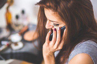 手機到底會不會致癌?