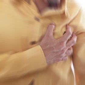 6招戰勝血管性疾病,三高、中風、心臟病不上門