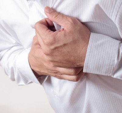 救心7行動,預防心肌梗塞來襲