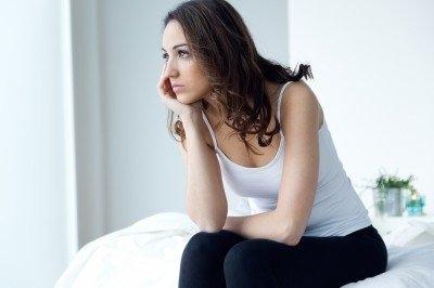 不好入睡、淺眠,靠中醫調理慢性失眠