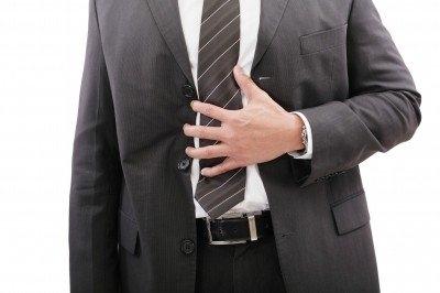 病毒性腸胃炎冬季正流行,不生食、常洗手保平安