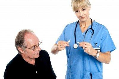 癌症篩檢很貴?免費篩檢資訊照過來