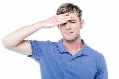 中醫調理、預防腦中風