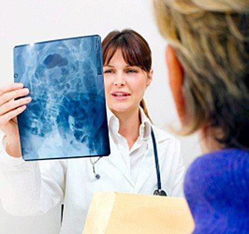 「健檢偶發瘤」良性?惡性?好擔心