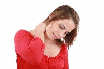 肩膀無力誤診為五十肩,易錯失根治頸椎病變