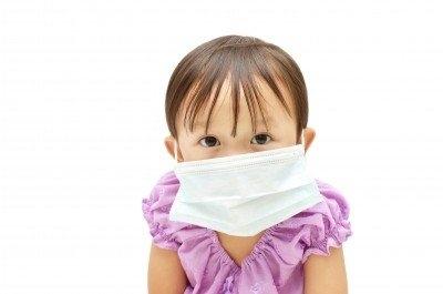 小兒反覆酷酷嗽,正確評估病情免除不必要治療!