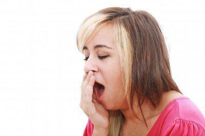 長期熬夜或失眠,莫輕忽血糖恐飆高
