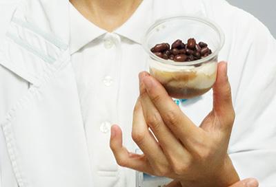 罹癌後如何補充營養?醫師教你自製營養豆花