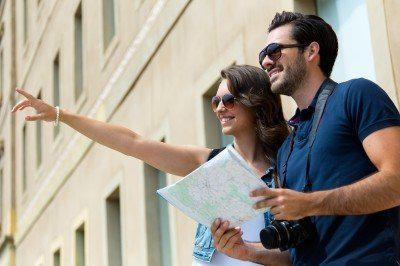 出國前查看「國際旅遊處方箋」,旅途健康又盡興!