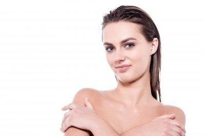 罹患乳癌勿拖延治療,標靶真光刀免憂術後困擾