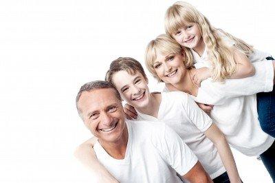 近8成民眾肯定長者能力! 「高齡社會」活出自信活力