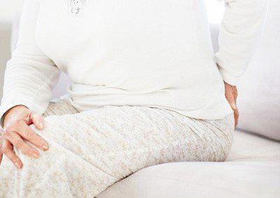婦人腰酸背痛易骨折,原是罹患「骨髓癌」!