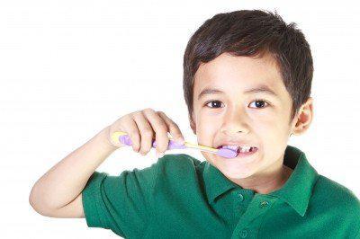 長期歪斜恆齒,易得牙周病