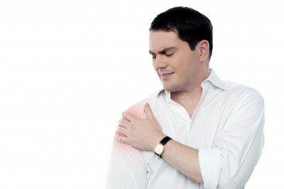 低頭族肩頸痠痛的中醫療法