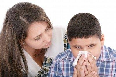 冬天腸病毒大流行,大人也難逃侵害