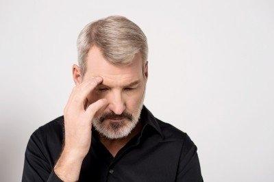 三高、腎病驗尿可知病情,幫助即早治療
