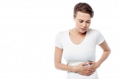 長期腹痛和排便出血,恐得大腸癌