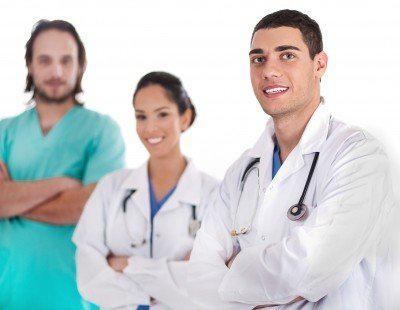 醫美風險莫輕忽,輕則毀容重則致命