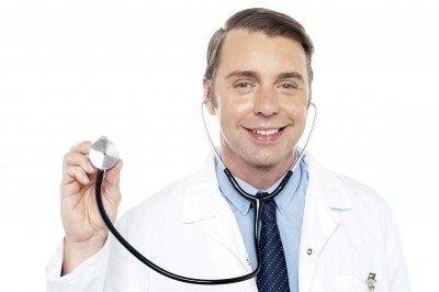 嚴重肝硬化:併發肝衰竭恐致命