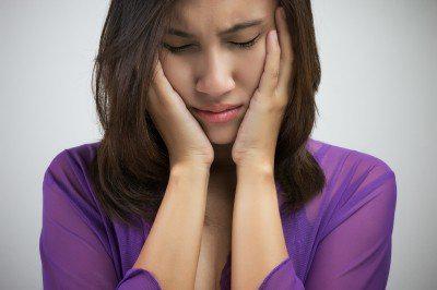 長期腰酸、腰痛,恐為腎臟水腫病變