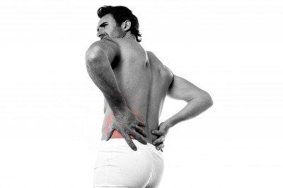 腎病前兆易喘、下肢水腫!專家分享保腎秘訣