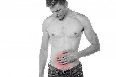 遠離大腸癌 少吃燒烤還不夠