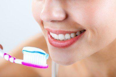 長期忽略口腔衛生,恐致嚴重牙周病