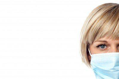 心血管疾病莫輕忽,秋冬血管收縮劇烈恐致命