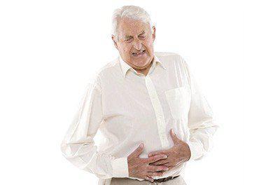 整天不停腹瀉,中醫有效治療潰瘍性結腸炎
