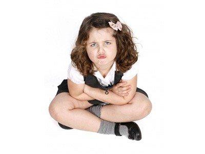 孩子總是坐不住 復健科能幫什麼忙