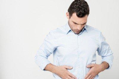 糞便潛血陽性就一定要做大腸鏡檢查嗎?