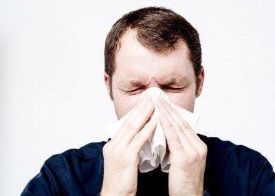 冬季流感恐擴大,腎友宜慎防肺炎來襲