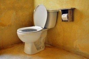 尿失禁的迷思