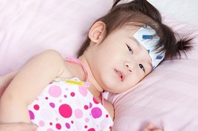 腸病毒疫情升溫,嗜睡、無力重症前兆不可輕忽
