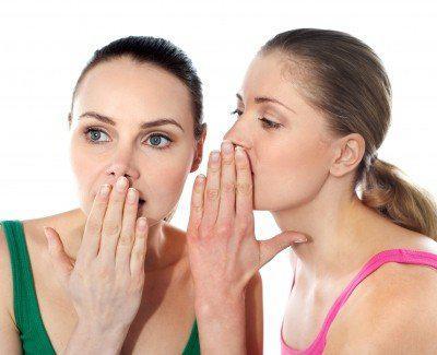 飲食、壓力致不孕!20歲姐妹都有「更年期卵巢」
