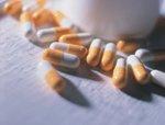 吃抗生素也會造成肌腱斷裂