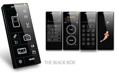 十大令人遐想的概念手機 (6)